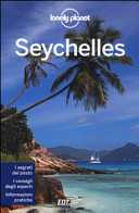 Copertina Libro Seychelles