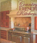 Country French Kitchens Book