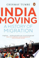 India Moving