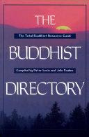 Buddhist Directory
