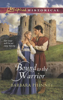 Bound to the Warrior ebook