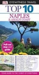Top 10 Naples & the Amalfi Coast