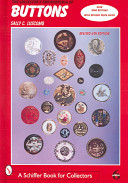 The Collector s Encyclopedia of Buttons