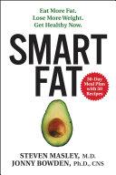 Smart Fat [Pdf/ePub] eBook