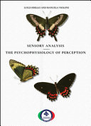 Sensory Analysis. The Psychophysiology of Perception