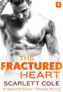 The Fractured Heart [Pdf/ePub] eBook
