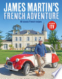 James Martin s French Adventure