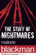 Pdf The Stuff of Nightmares