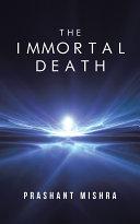 The Immortal Death Pdf
