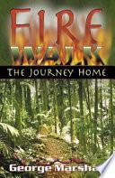 Fire Walk Book PDF