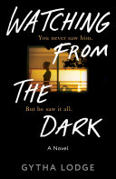Watching from the Dark Pdf/ePub eBook