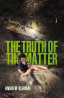 The Truth of Matter [Pdf/ePub] eBook