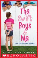 The Swift Boys   Me