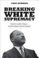 Breaking White Supremacy Pdf/ePub eBook