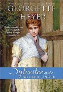Sylvester [Pdf/ePub] eBook