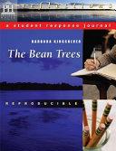 The Bean Trees Book