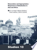 Dissociation And Appropriation Responses To Globalization In Asia And Africa