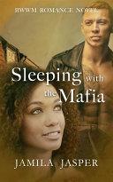 Sleeping With The Mafia