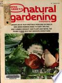 Home Garden & Flower Grower
