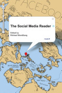 The Social Media Reader Pdf/ePub eBook