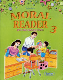 Scholar s Moral Reader 3