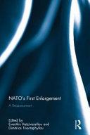 Nato s First Enlargement