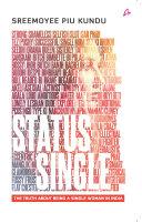 Status Single