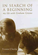 In Search of a Beginning