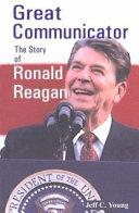 Great Communicator Book