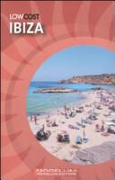 Guida Turistica Ibiza Immagine Copertina