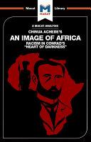 An Image of Africa Pdf/ePub eBook