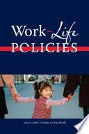 Work-life Policies