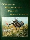 Vietnam Helicopter Pilots Association