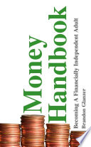 Money Handbook Book