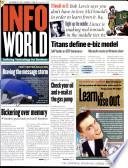 Sep 20, 1999