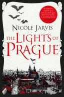 The Lights of Prague [Pdf/ePub] eBook