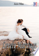Lovely Marriage Book
