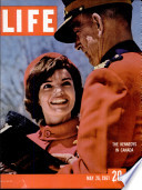 26 maj 1961