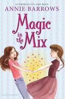 Magic in the Mix [Pdf/ePub] eBook