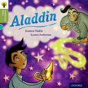Books - Aladdin | ISBN 9780198339687