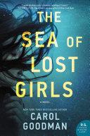The Sea of Lost Girls Pdf/ePub eBook