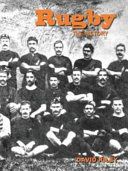 Rugby, the History