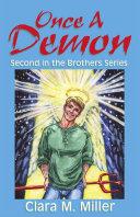 Once a Demon [Pdf/ePub] eBook
