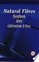 Natural Fibers Handbook With Cultivation Uses Book PDF