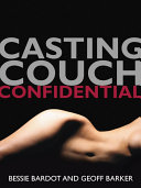 Casting Couch Confidential