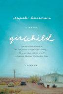 Girlchild [Pdf/ePub] eBook