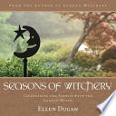 Seasons of Witchery