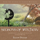 Pdf Seasons of Witchery