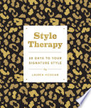 Style Therapy