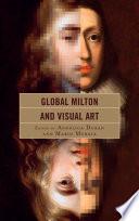 Global Milton and Visual Art Book